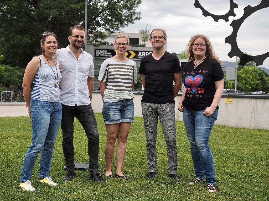 Radiofabrik Vorstand 2018