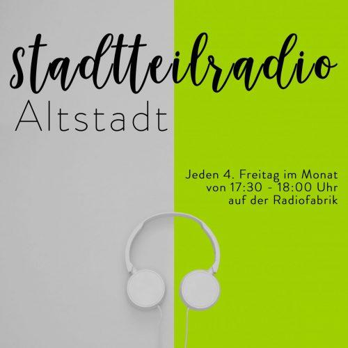 Stadtteilradio Altstadt