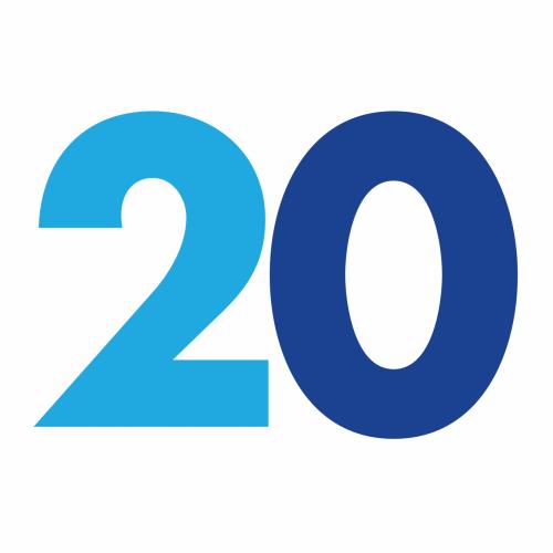 20 Jahre Radiofabrik