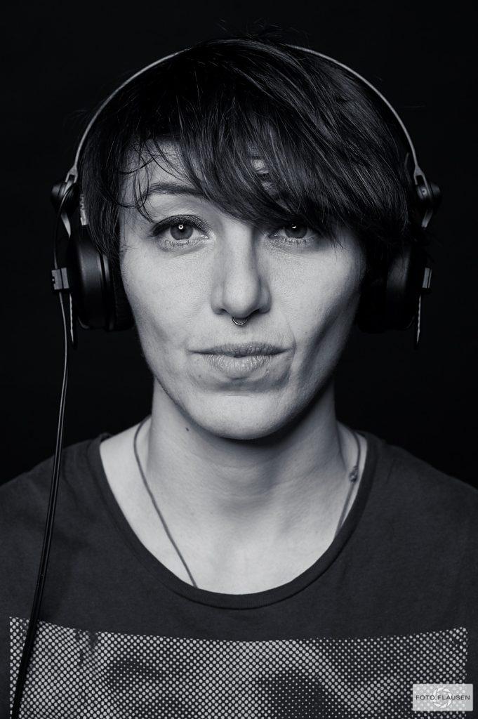 Ariane Pellini