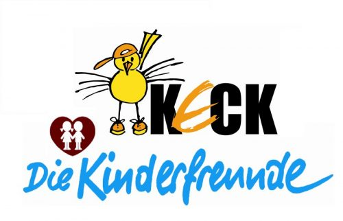 KECK On Air – Kinderradio