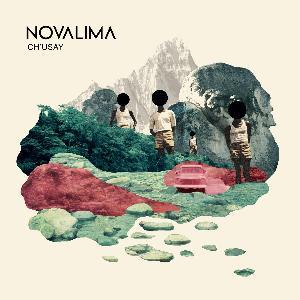 "Novalima - ""Ch'usay"""