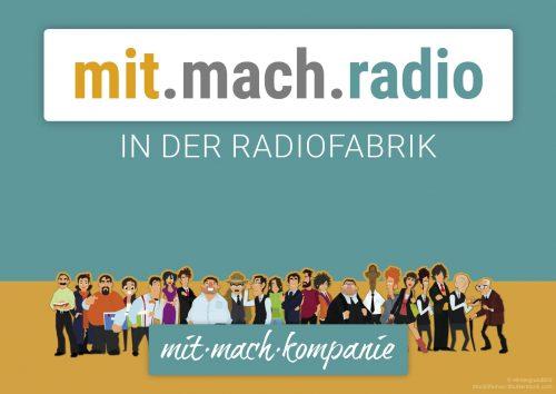 mit.mach.radio