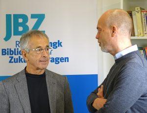 Der Weg zur Prosperität - Zukunftsbuch mit Stefan Schulmeister