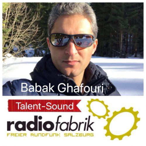 Talent Sound