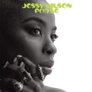 "Jessy Wilson - ""Phase"""