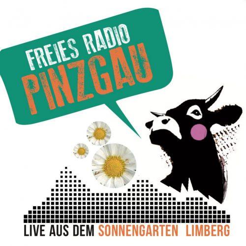 Treffpunkt Pinzgau