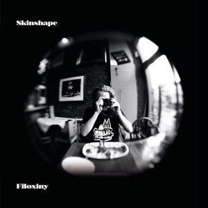 "Skinshape - ""Filoxiny"""