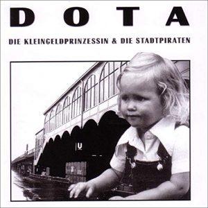 """Die Kleingeldprinzessin - """"Taschentöne - live"""""""