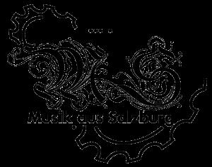 Musik aus Salzburg