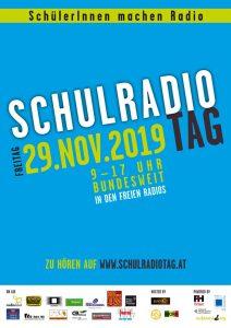 Schulradiotag 2019