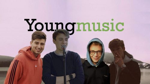 Youngmusic