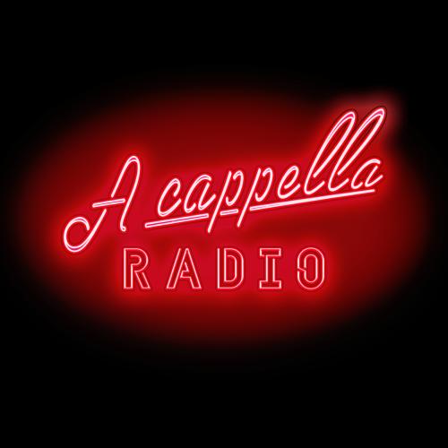 A cappella Radio