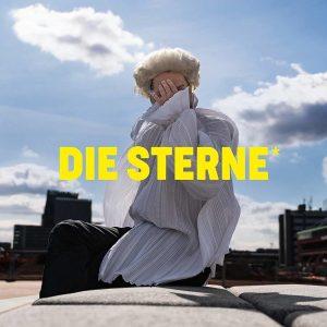 """Die Sterne - """"Die Sterne"""""""