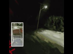 """Car Seat Headrest - """"Making A Door Less Open"""""""