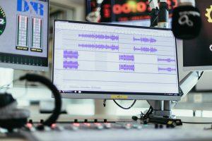 radiofabrik-podcast-tipps