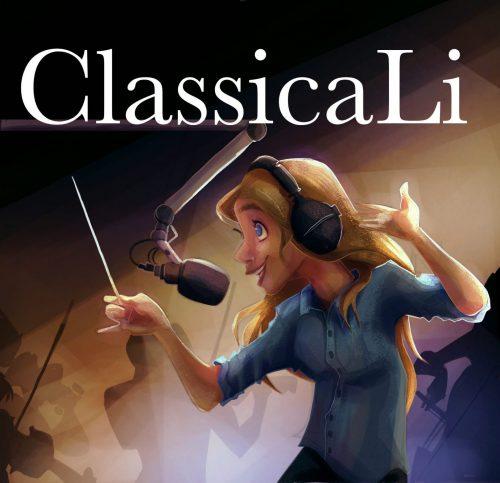 ClassicaLi