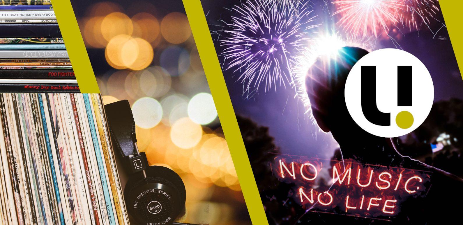 unerhört! Was die Ohren der Redaktion wurmt | FS1 Kommentar: Silvesterknaller - Feuerwerksverbot in Salzburg