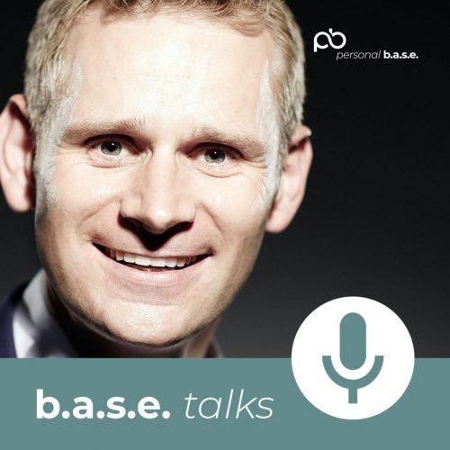b.a.s.e. talks