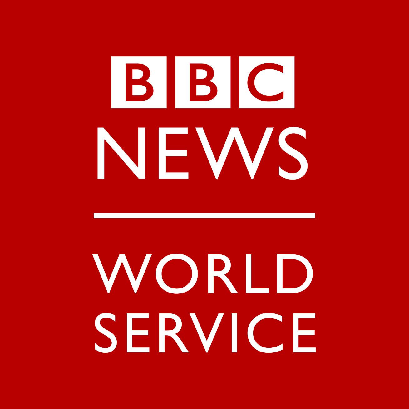 BBC Worldservice - Radiofabrik
