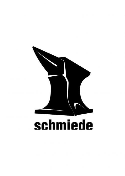 SchmiedeRadio